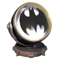 BATMAN Batsignal Light