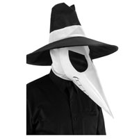 SPY VS. SPY Deluxe Black Spy Accessory Kit