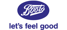Yes To Carrots at Boots