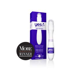 Yes to Blueberries Brightening Eye Roller