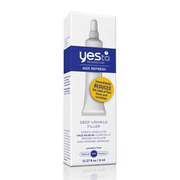 Yes to Blueberries Deep Wrinkle Filler