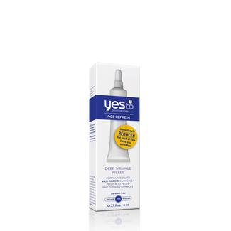 Yes to Blueberries Deep Wrinkle Filler Image