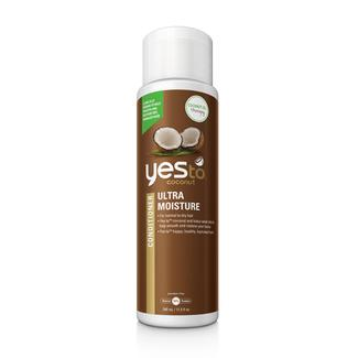 Yes to Coconut Ultra Moisture Conditioner Image