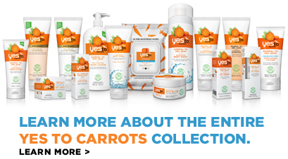 Shop the entire Carrot Collection