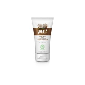 Yes to Coconut Ultra Hydrating Creme Cleanser Image