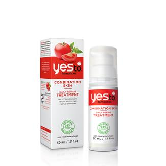 Yes to Tomatoes Daily Repair Treatment Image