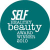 Self Healthy Beauty Awards