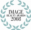 2008 Image Beauty Award