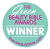 Beauty Bible' 2009 Green Awards
