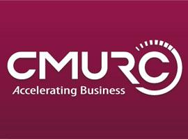 CMU Research Corp Logo