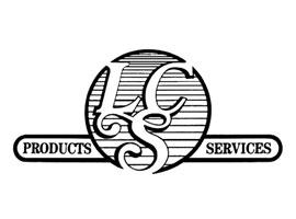 LCS Products Logo