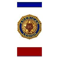 American Legion Post 216 Logo