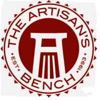 The Artisan's Bench Logo