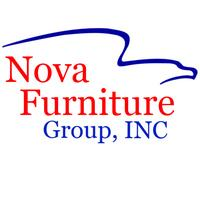 Nova Furniture Group Logo